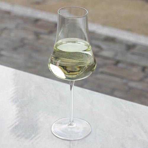 Luigi Tentazioni Sparking Wine 420ml 2P