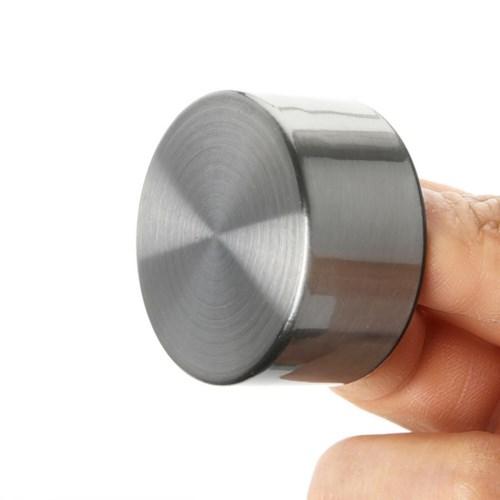 트라이탄 안개보틀 시간눈금 대용량 1리터 1L 1000ml 다이어트물병