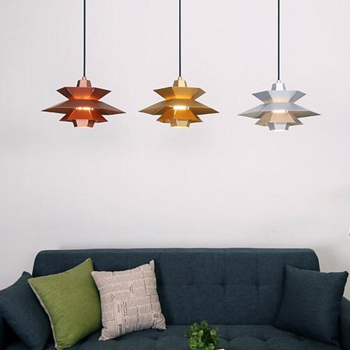 바니 펜던트(300)-3색상
