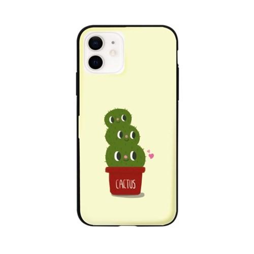 프루그나 아이폰 카드범퍼케이스33