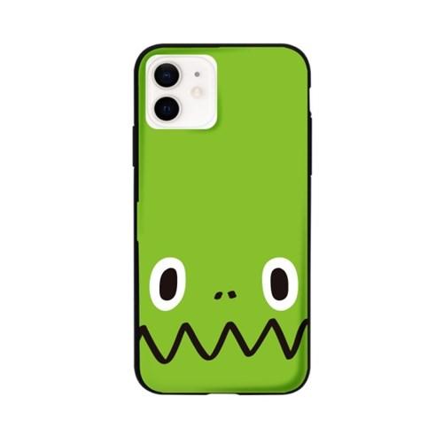 프루그나 아이폰 카드범퍼케이스25
