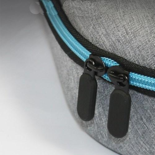 닌텐도 링피트 파우치 가방 케이스 닌텐도 스위치 운동