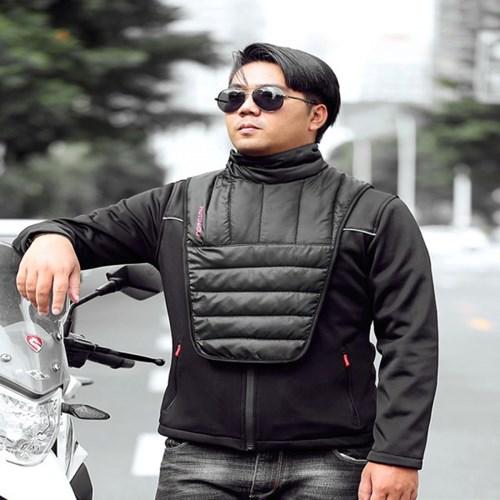 오토바이 자전거 겨울 방한 방풍 넥워머 목토시