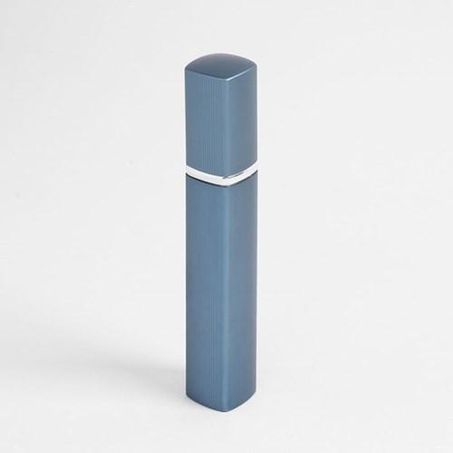 클리어 10ml 향수공병(블루)