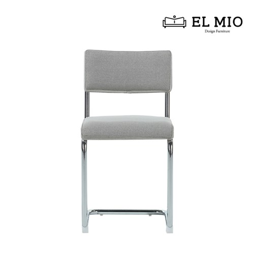 [엘미오]홈인테리어 스틸체어 식탁 카페 의자 몰레
