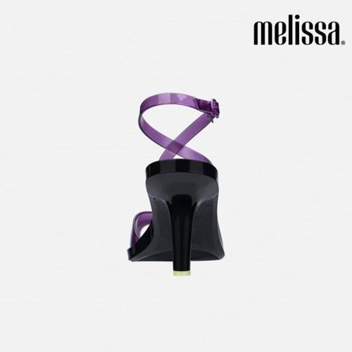 [멜리사] 20SS 아테나 (블랙+라일락)