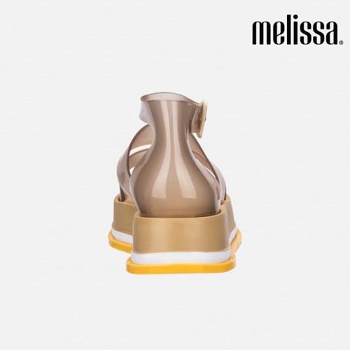 [멜리사] 20SS 모델 플랫폼 (베이지+화이트+옐로우)