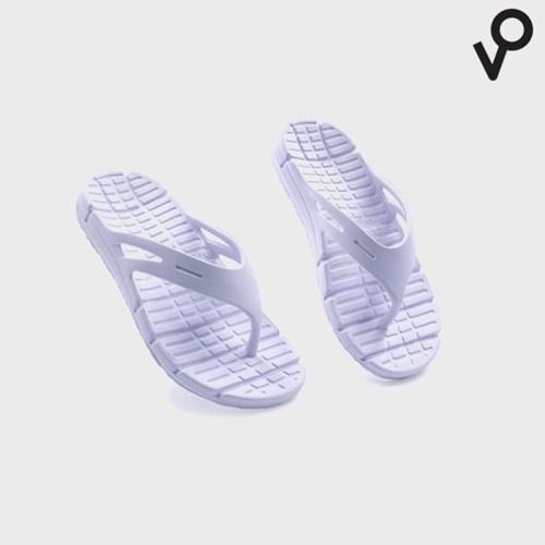 [벤톨레이션] 남녀공용 쪼리 RILEY (Off White)