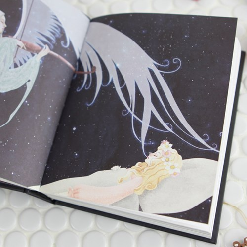 [아름다운 고전시리즈12] 오페라의 유령