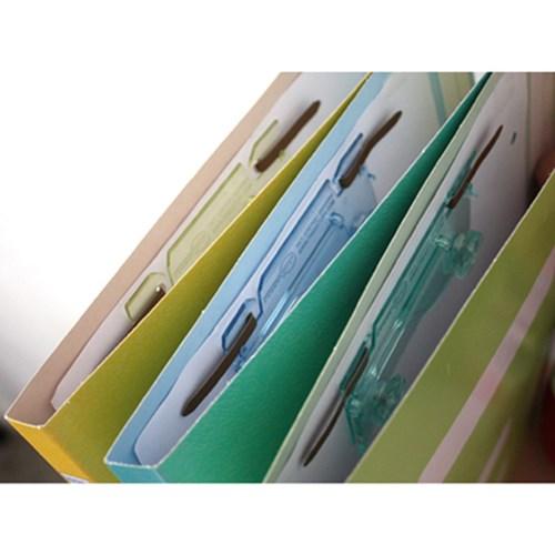 수업중강의중바로펀치2공-aqua color