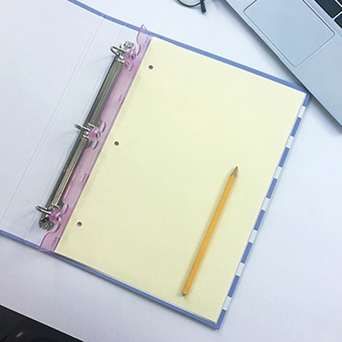 수업중강의중바로펀치3공-aqua colors
