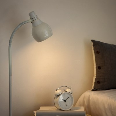[LAMPDA] 플로우 스프링 장스탠드
