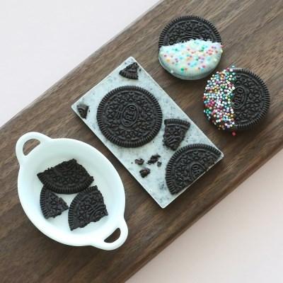 스윗바크 초콜릿만들기세트