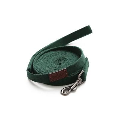 보듬 리드줄 (3미터 5미터) - P후크 강아지 리드줄