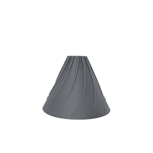 [카멜] 핸드드립 캠핑세트 (리유저블컵+드립포트+드리퍼)