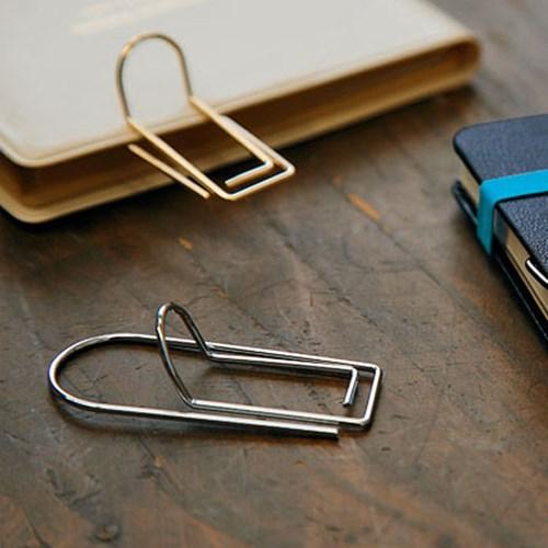 Pen Hook Clips