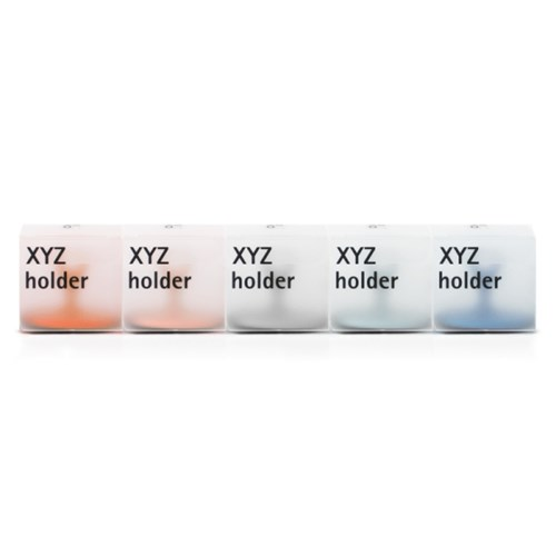 다용도 홀더 : XYZ Holder  (NEW COLOR)