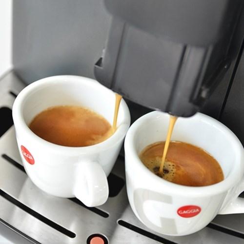 가찌아 나비지오 전자동 커피머신