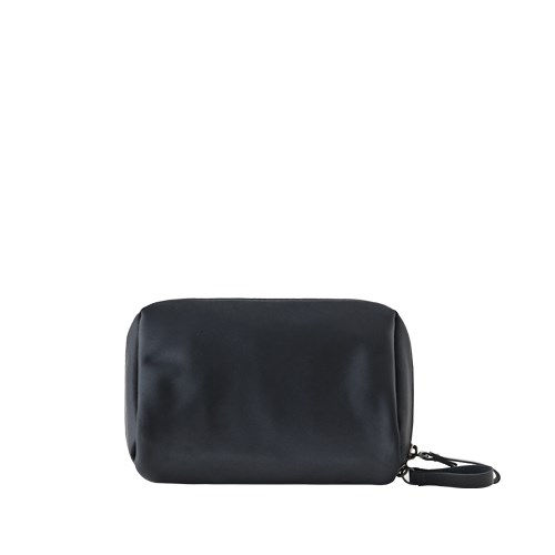 BELL MAKE-UP POUCH