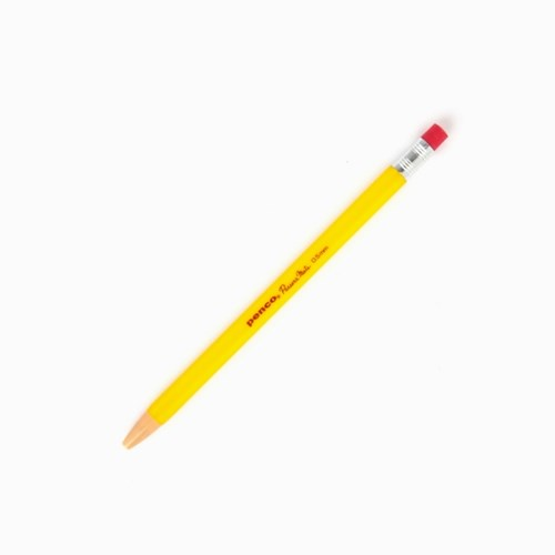 Penco Passers Mate Sharp Pen