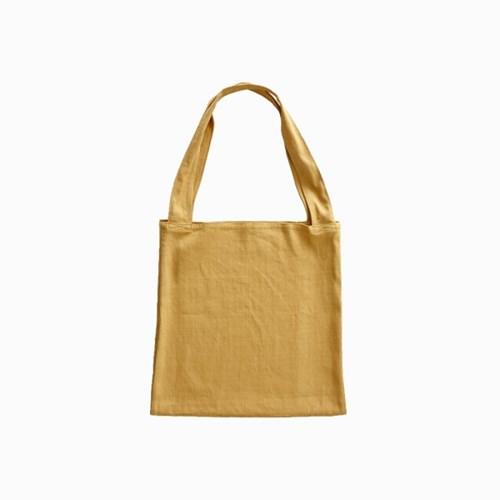 [텐바이텐 단독] TWIN BAG _ HAY
