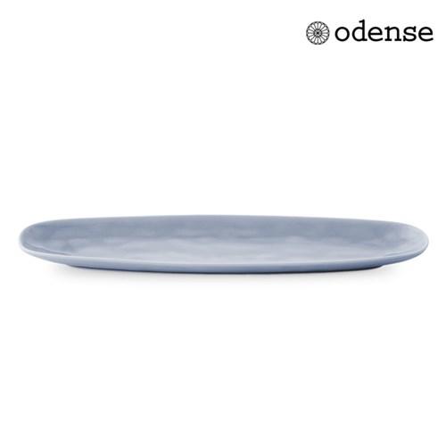 [odense] 오덴세 얀테 타원접시(대)