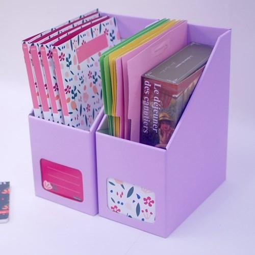 하유오유 북스탠드 라지 2개 [Bookstand Large 2ea]
