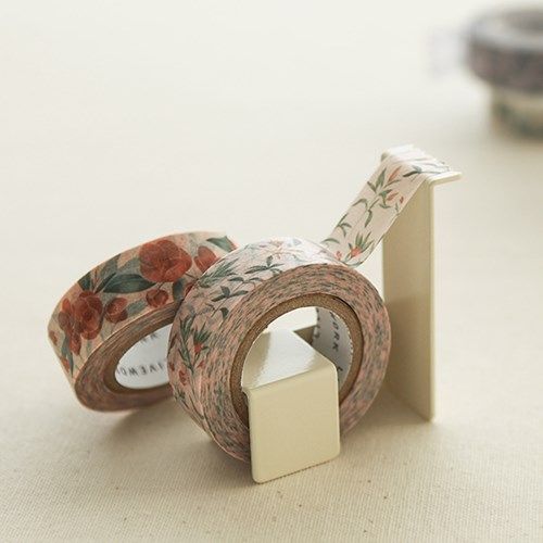 Proust PAPER TAPE