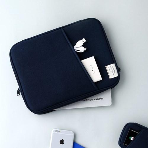포켓v.3 태블릿PC 파우치
