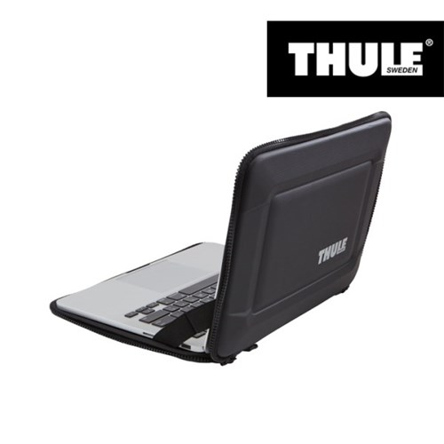 툴레(Thule) 건틀렛 3.0 노트북 슬리브 13형_(1836932)