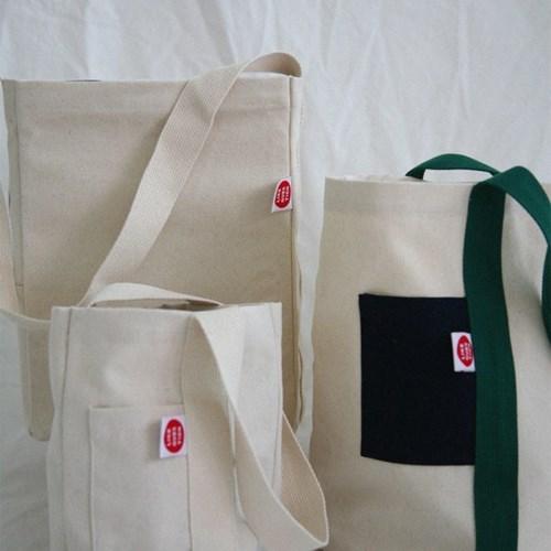 세모백 Triangle bag