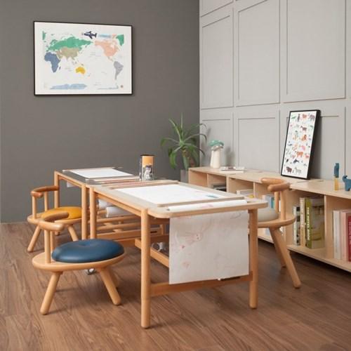 RollRoll Desk