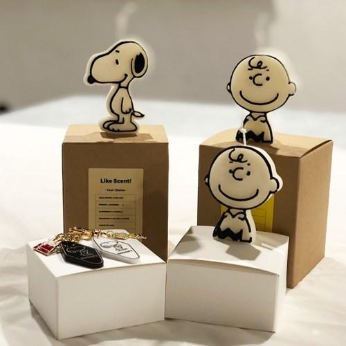 [텐텐클래스] (종로) 달콤함을 선물하는 캔들원데이클래스