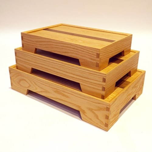 [텐텐클래스] (여주) 우드슬랩 테이블&벤치 만들기(5회)