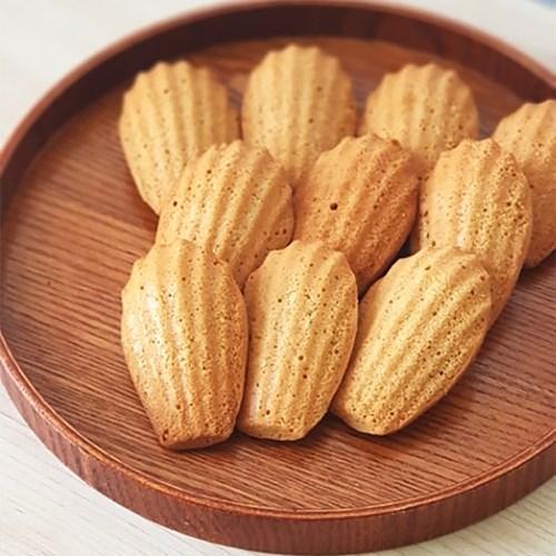 [텐텐클래스] (강남) 빵은 포기 못해, 비건 베이킹(4회)
