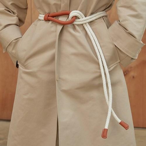 Rope Belt_BR