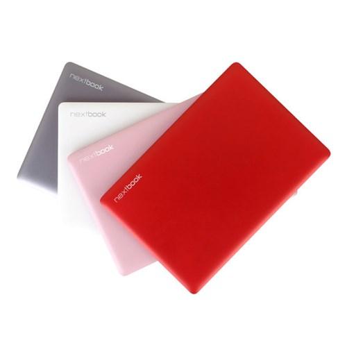 NEXTBOOK NB133LTN40 노트북/윈10포함
