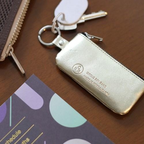 CBB Pocket small 03