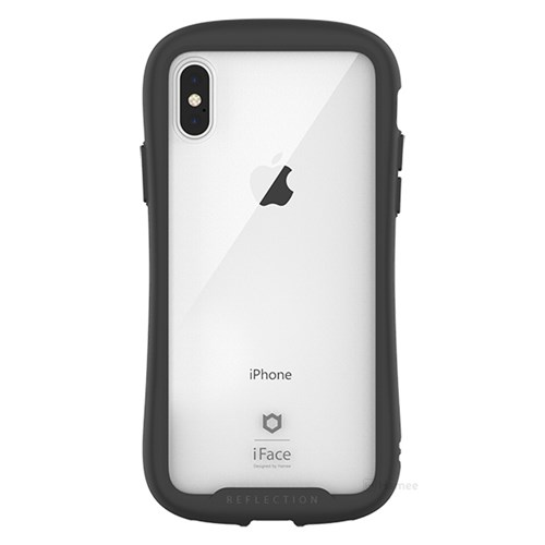 iFace 아이폰Xs/X 리플렉션 케이스 [op-00775]