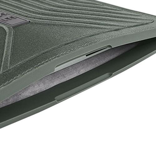 뉴 맥북 레티나 12 생활방수 노트북 파우치 NC002_(1585094)