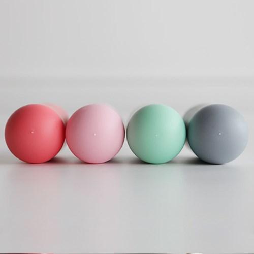 아이스크림 테이프클리너 4colors_(1193677)