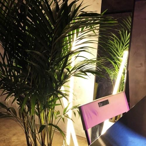 [인테리어조명] LED 바이브폴 무드등