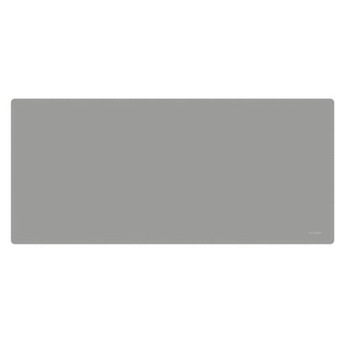 소이믹스 가죽 장패드 데스크매트 마우스패드 L SOL5L