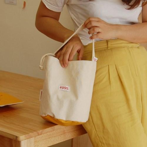 eggg mini bag 에그미니백