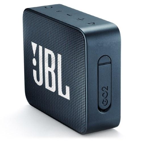 JBL GO2 초경량 블루투스 스피커