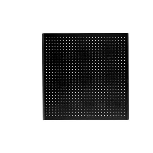 인테리어 엣지 타공판 600x600_(1965896)