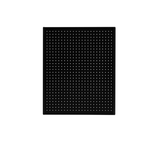 인테리어 엣지 타공판 500x600_(1965895)