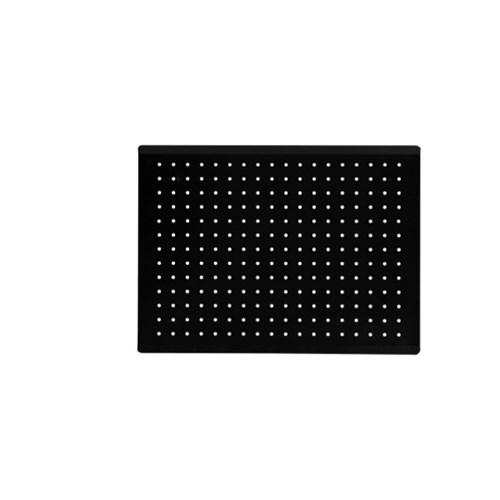 인테리어 엣지 타공판 300x400_(1965888)