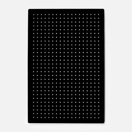 인테리어 모던 타공판 400x600_(1965881)