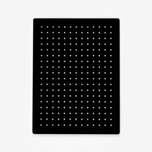 인테리어 모던 타공판 300x400_(1965876)